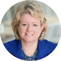 Joanna Todd   VP of Global Partnerships & Strategic Alliances, Marriott International
