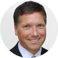 Steve Scebelo   VP Licensing & Business Development, NFL Players Inc.