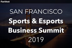 SAN FRANCISCO   APRIL 10, 2019