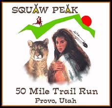 squaw50logfinal.jpg