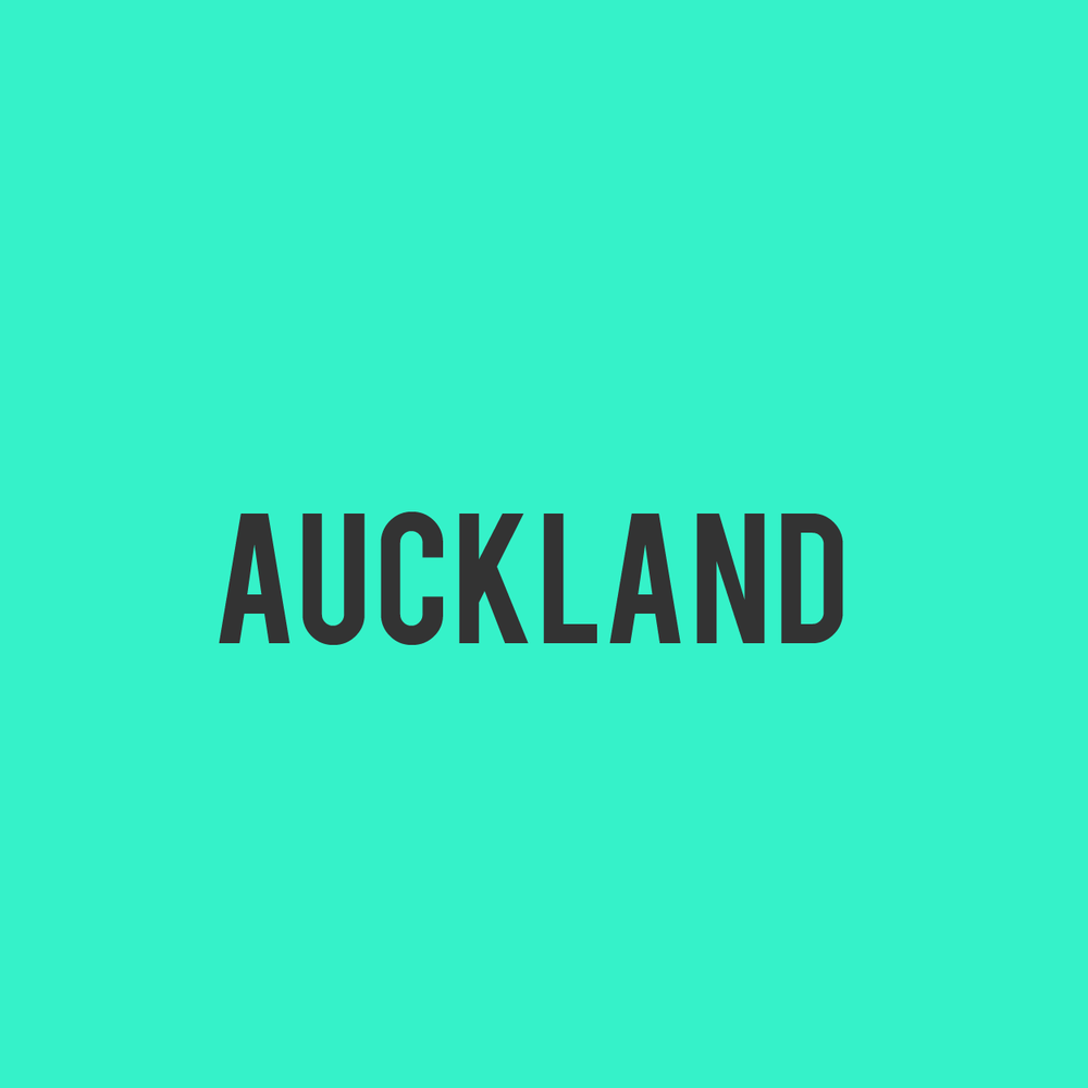 Auckland New Life-01.png