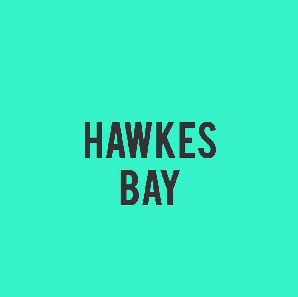 Hawkes Bay New Life-03.png