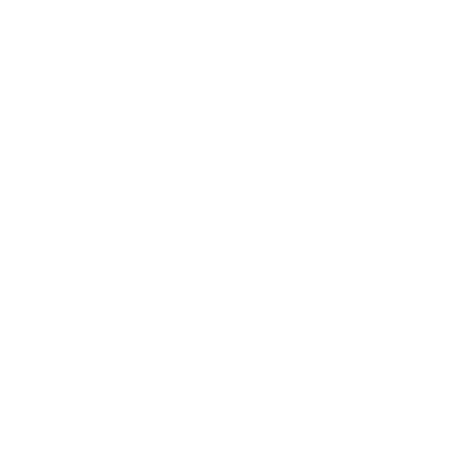 New Life Churches