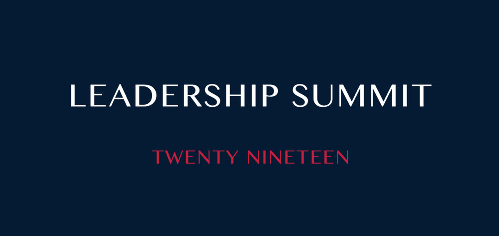 Leadership_Summit_Spirit_&_Truth_New_Life_Conference_2019.jpg