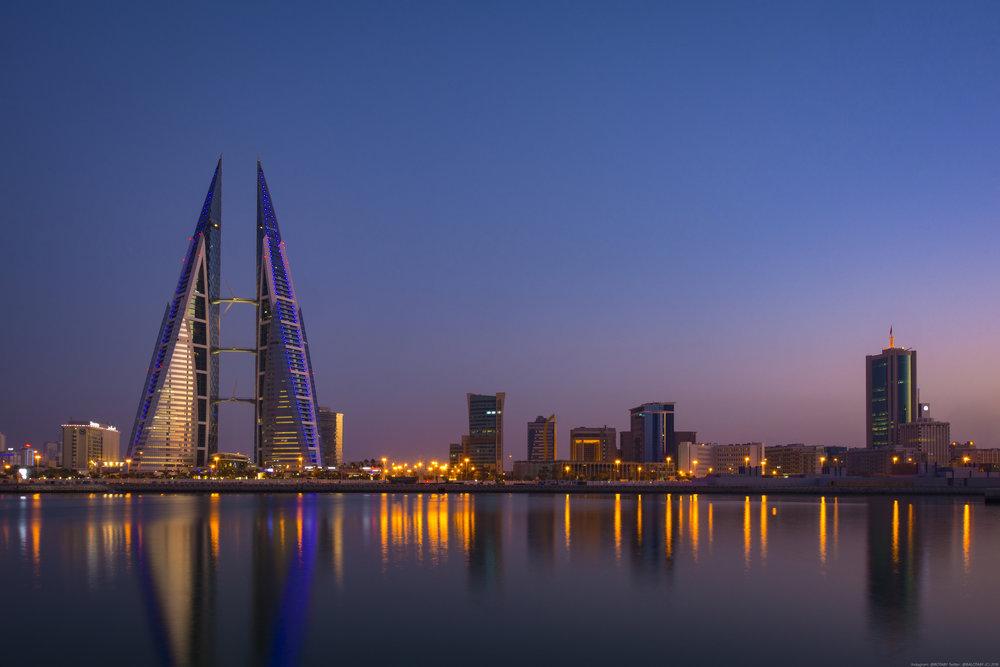 Bahrain_World_trade_Center_.jpg