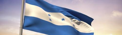 Honduras flag.jpg