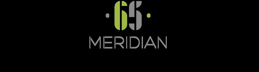 65 Meridian.png