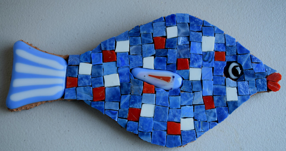 fishy21.jpg