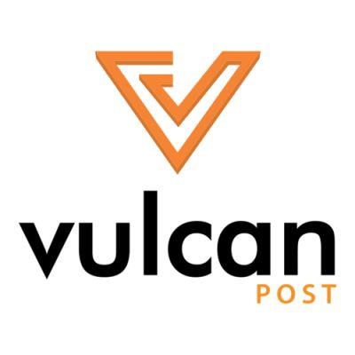 VulcanPost+logo.png.jpeg
