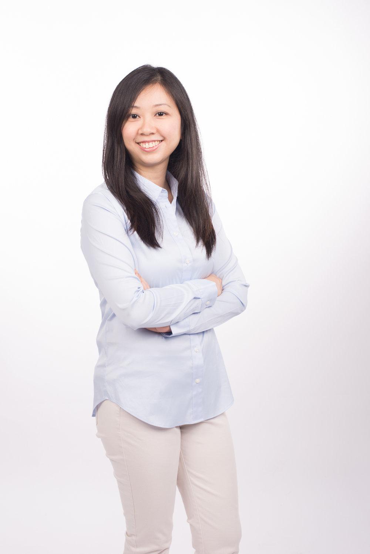 Founder, Physics & chemistry studio - mrs juine tong