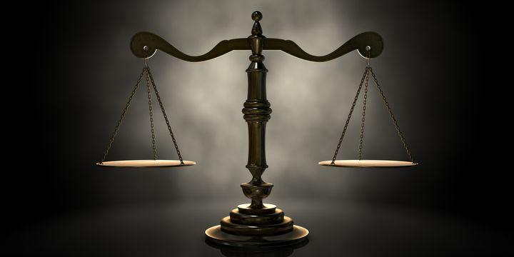 Criminal Law -