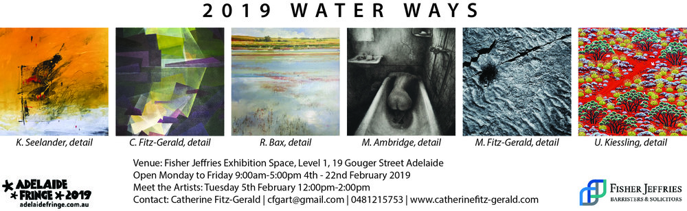Water Ways Adelaide Review Ad Final.jpg