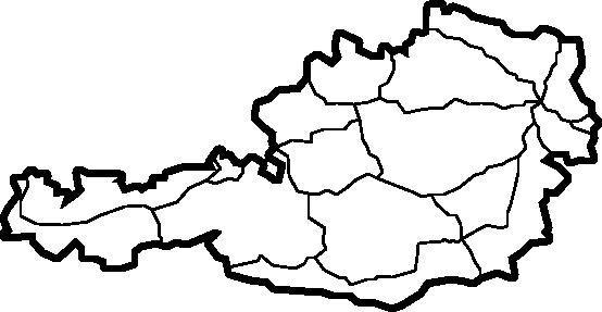 austria_map.png