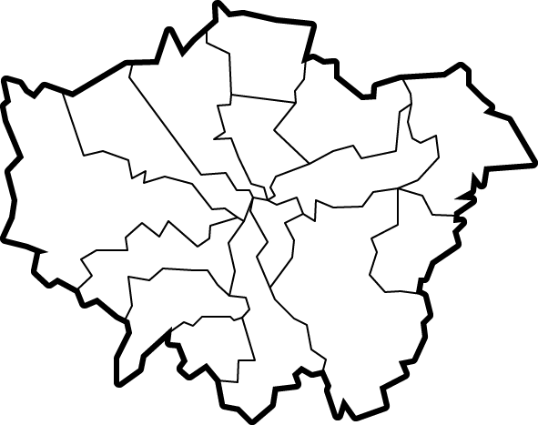 london.png