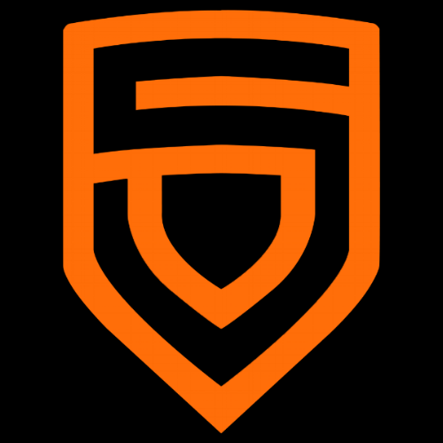 Penta_logo_orange_1000x1000.png