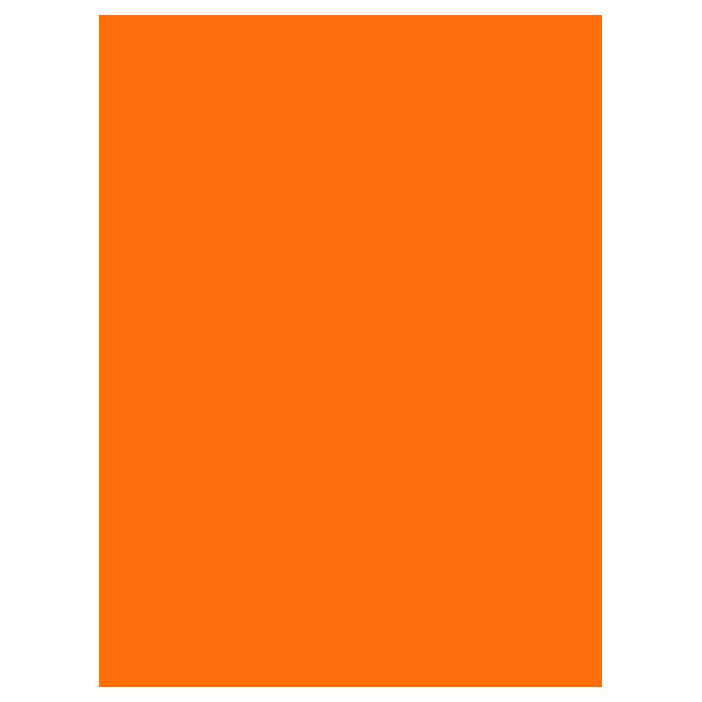 Penta_logo_orange_1000x1000.png