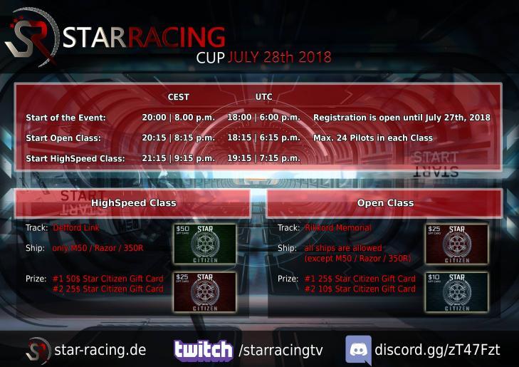 Cup 28th.07.2018.jpg