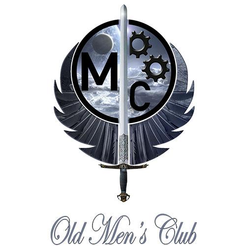 logo-omc.jpg
