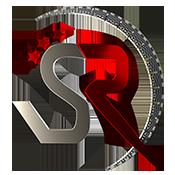 SR Logo 175x175.png