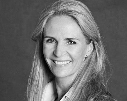 Mette Dahl Juelner,  Underviser  mette@asnaes-vangstrup.dk  +45 70 23 48 08  Mette er en af landets mest erfarne kompetencer indenfor markedsføring og oplevelsesøkonomi. Med en baggrund som markedsøkonom, journalist og Master har hun de rette forudsætninger for at levere vores hospitality-rettede uddannelser indenfor oplevelsesøkonomi. Mette er forfatter/medforfatter til bl.a.: Nordisk Servicesyn og klummeskribent på diverse erhvervsmedier.