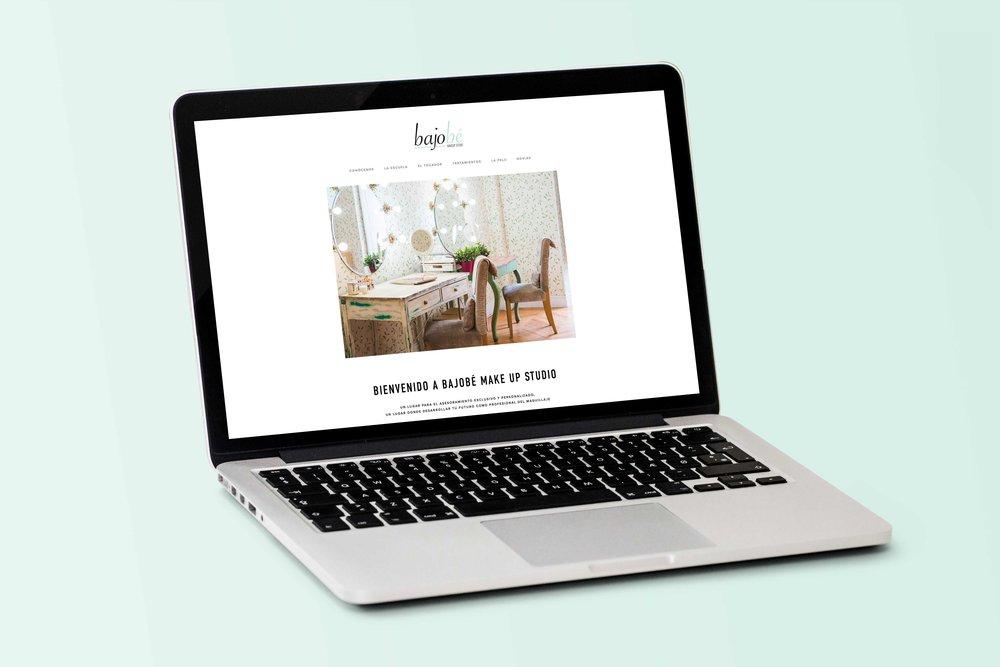 Home-macbook.jpg
