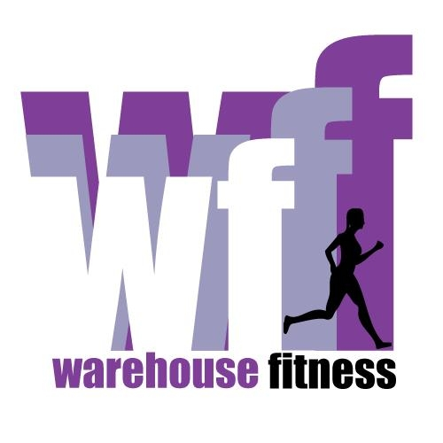 Warehouse Fitness