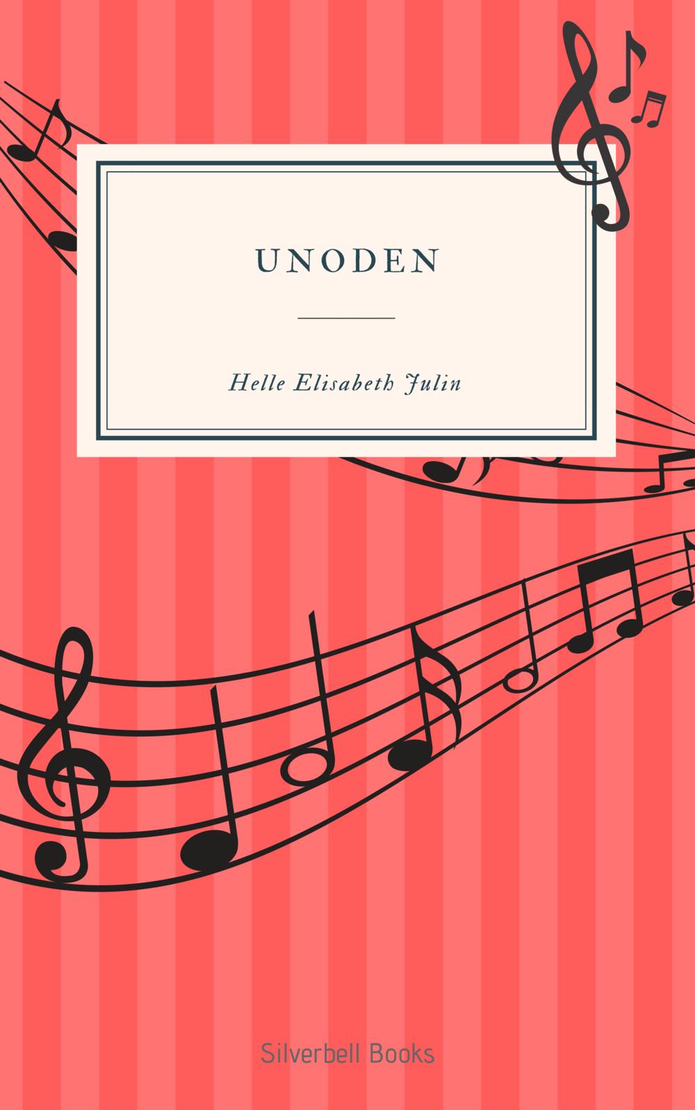 Copy of Unoden