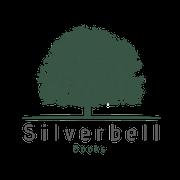Silverbell Books logo green.png
