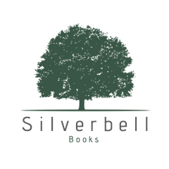 Silverbell Books
