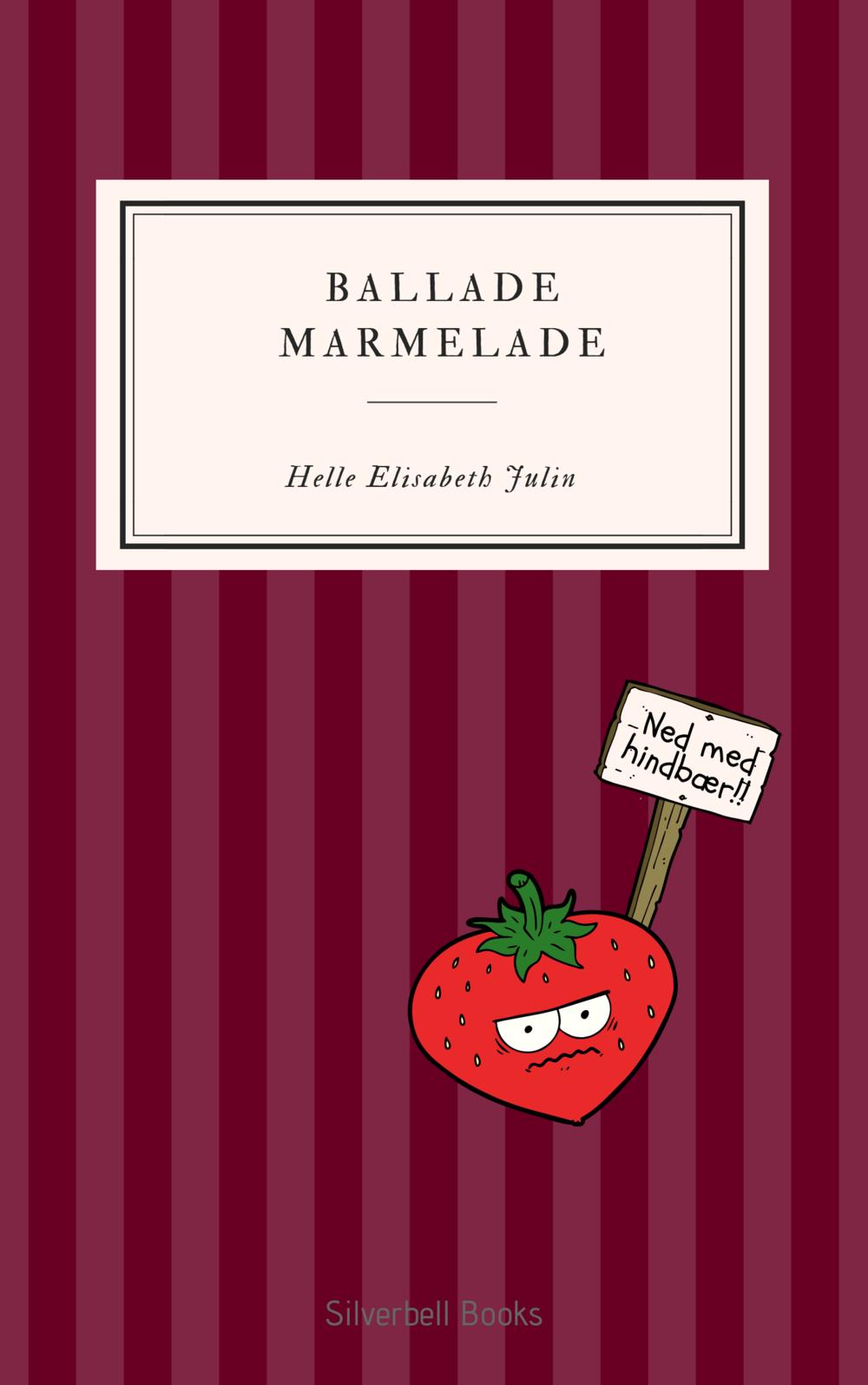 Ballade marmelade