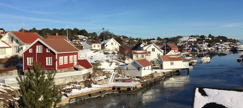 Sandøya.jpg