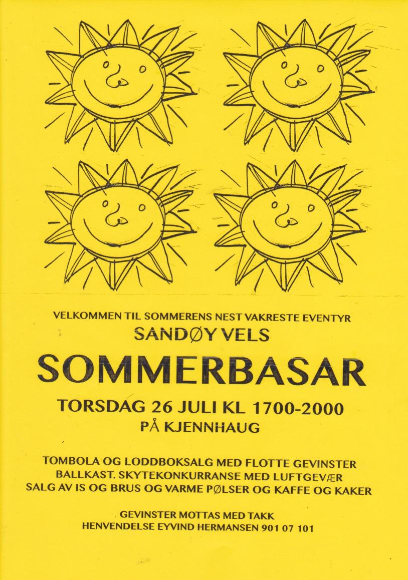Sommerbasar-plakat.jpg