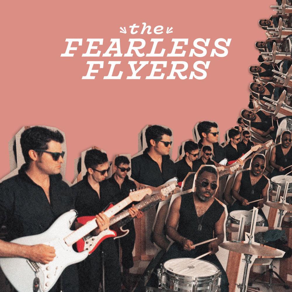 fearless flyers.jpg
