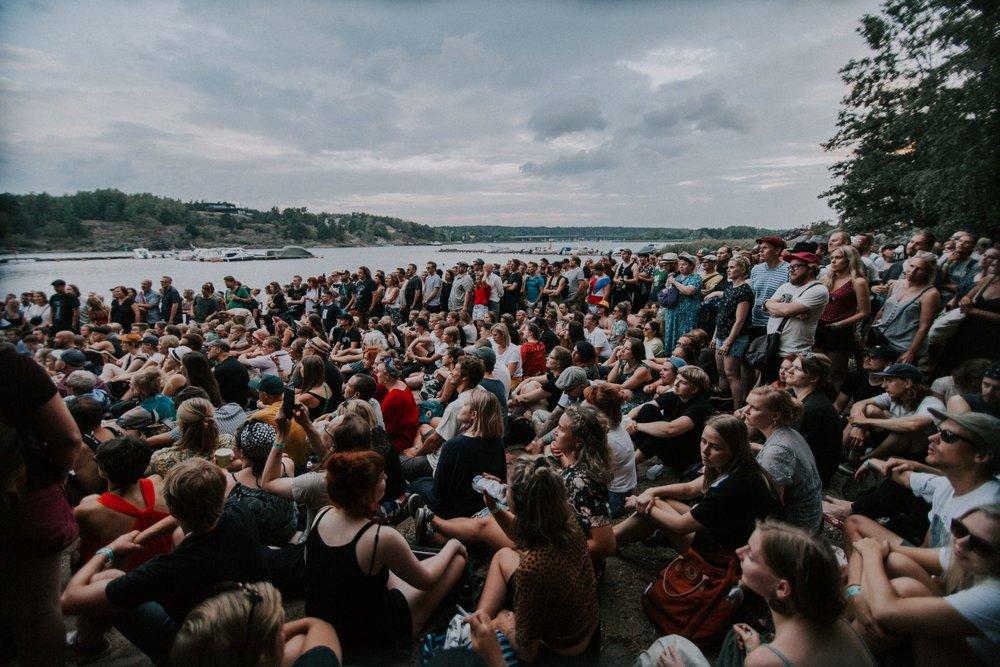 Kuva: Eevamaija Virtanen 2018