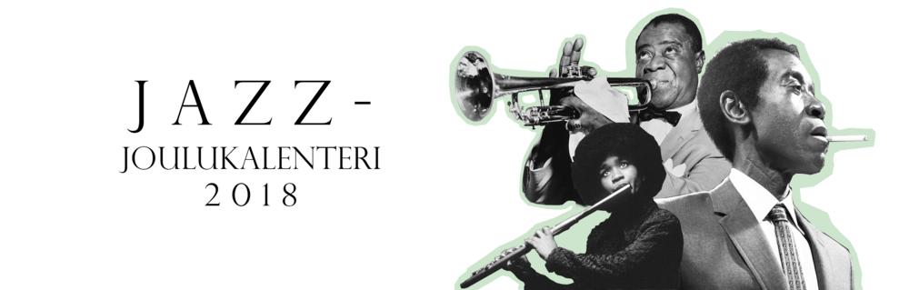JazzJoulukalenteri2018.png