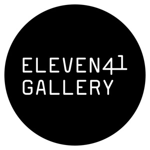 Eleven41 Gallery