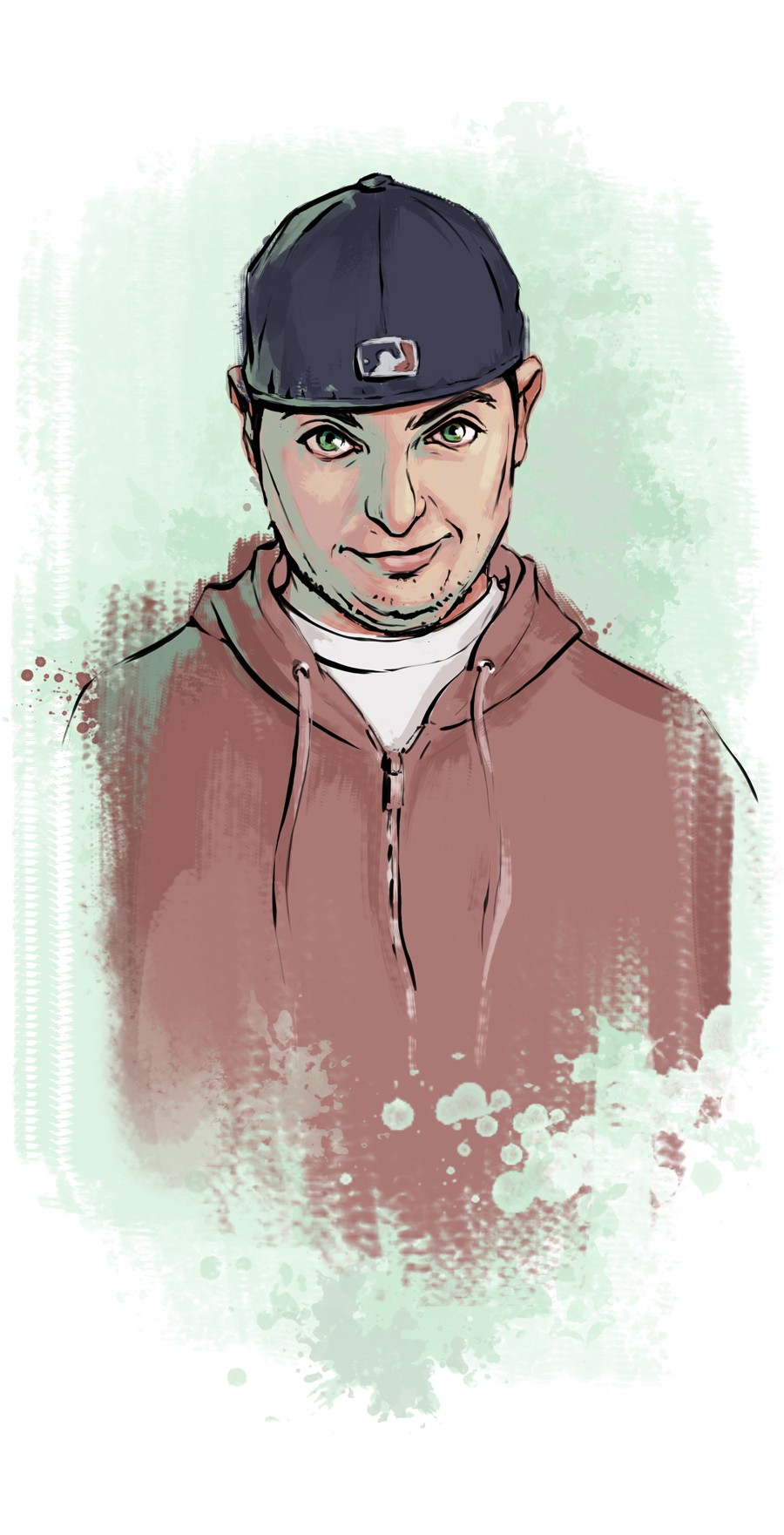 michael_portrait_900.png