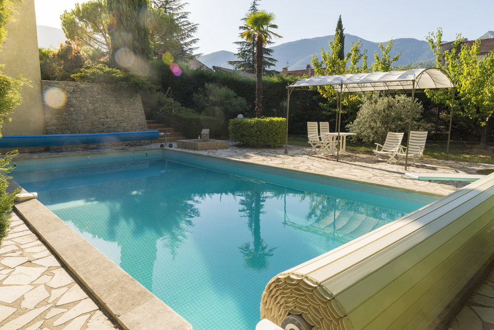 Feriebolig-pool-Provence-DSC_1440-1.jpg
