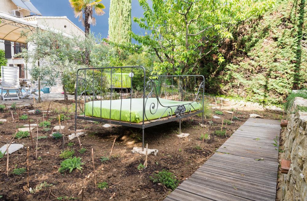 feriebolig-Provence-pool-DSC_4484-2.jpg