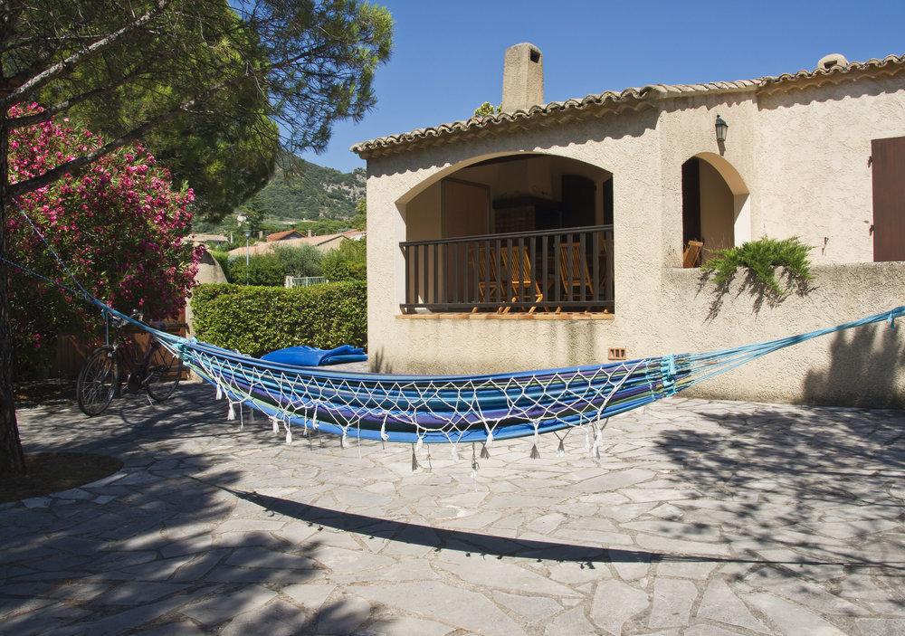 feriebolig-Provence-pool-DSC03476-1.jpg