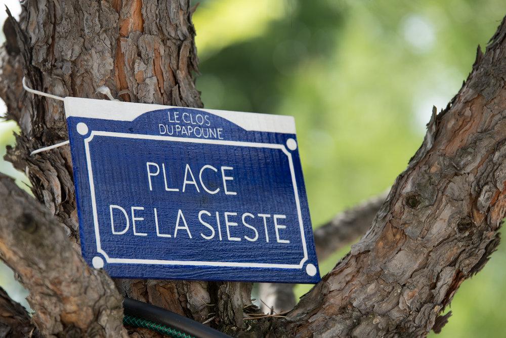vakantiehuis-verwarmd-zwembad-Provence-DSC_0423.jpg