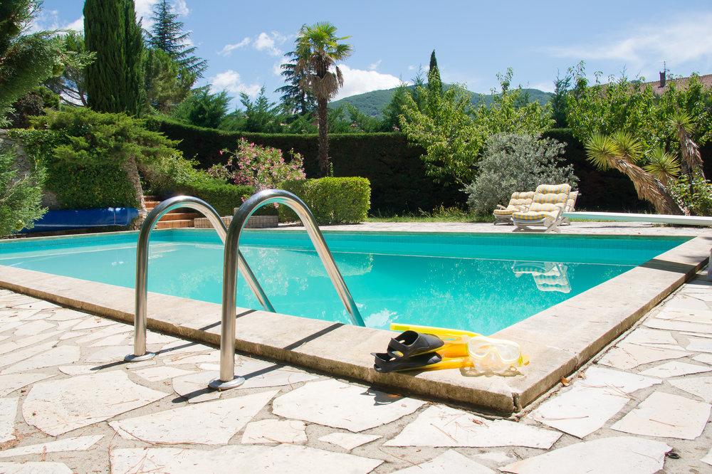 vakantiehuis-verwarmd-zwembad-Provence-DSC03145.jpg