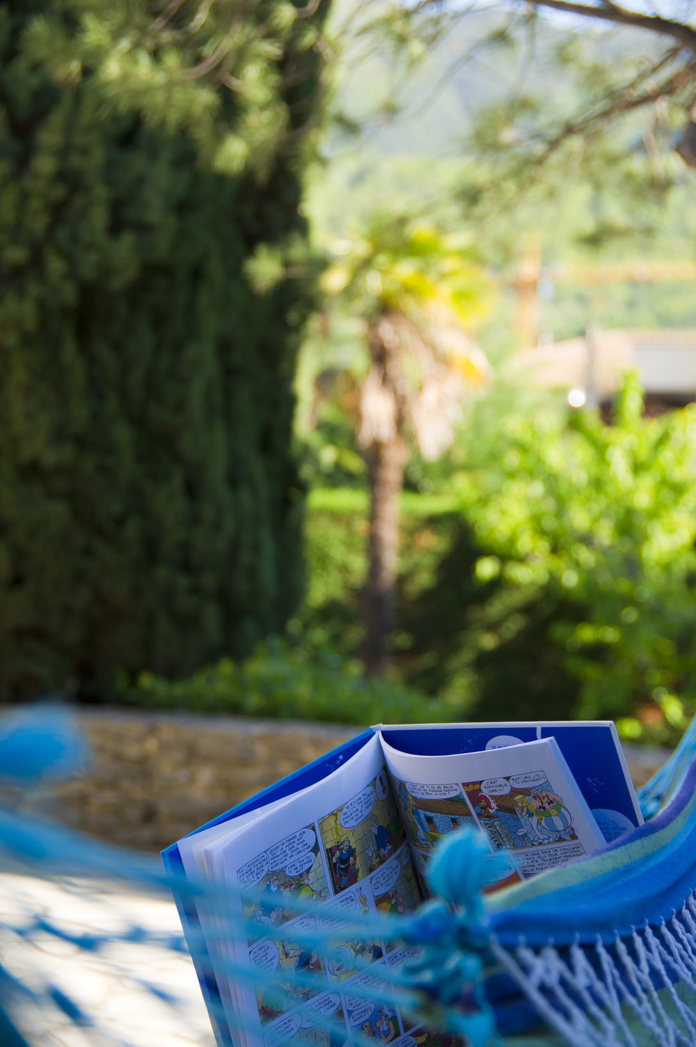 vakantiehuis-Provence-zwembad-DSC05230-1.jpg