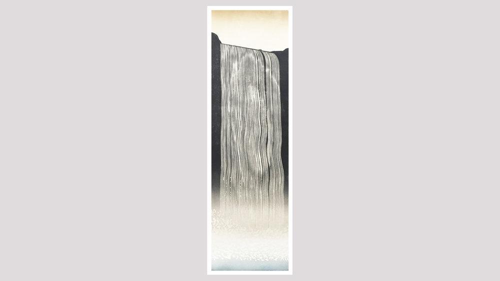 High falls - grey background.jpg