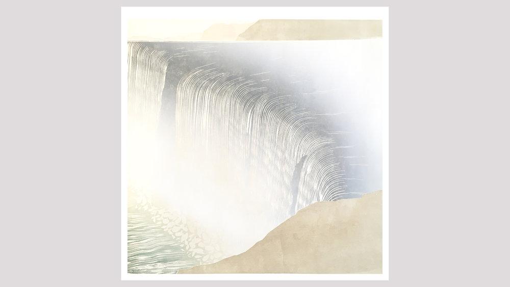 Horshoe falls - grey background.jpg