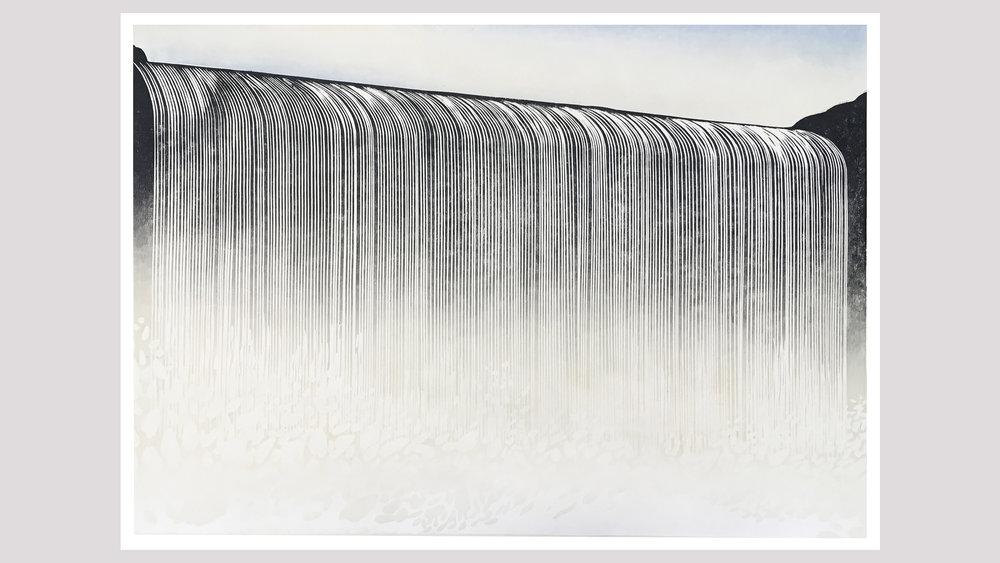 Curtain Falls - grey background.jpg