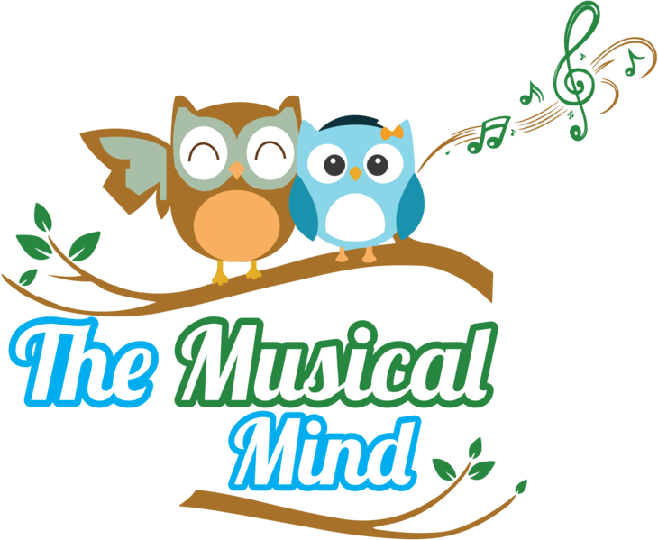 The Musical Mind