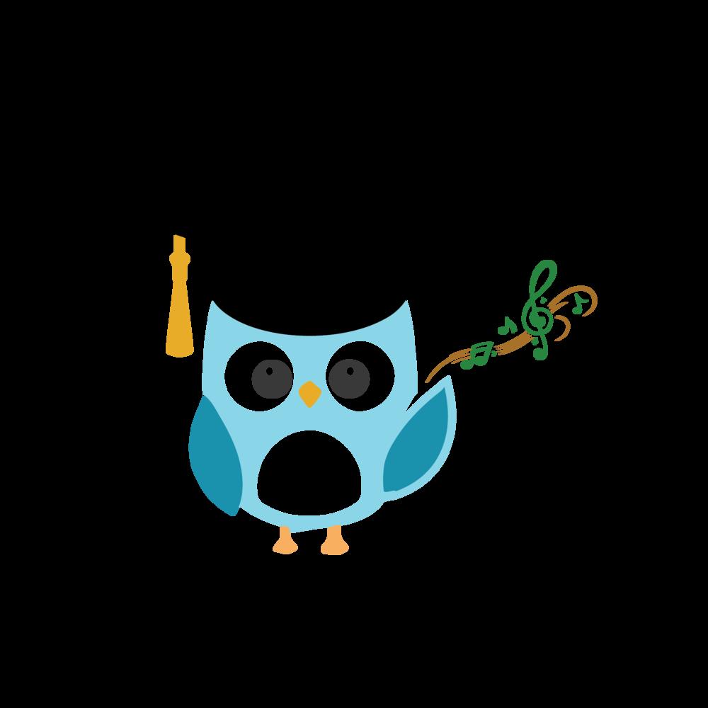 School Age- Graduation Owl.png