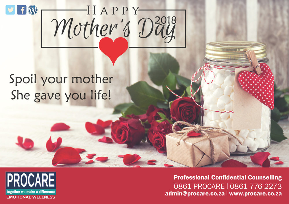 mothers-day-ho-2018.jpg