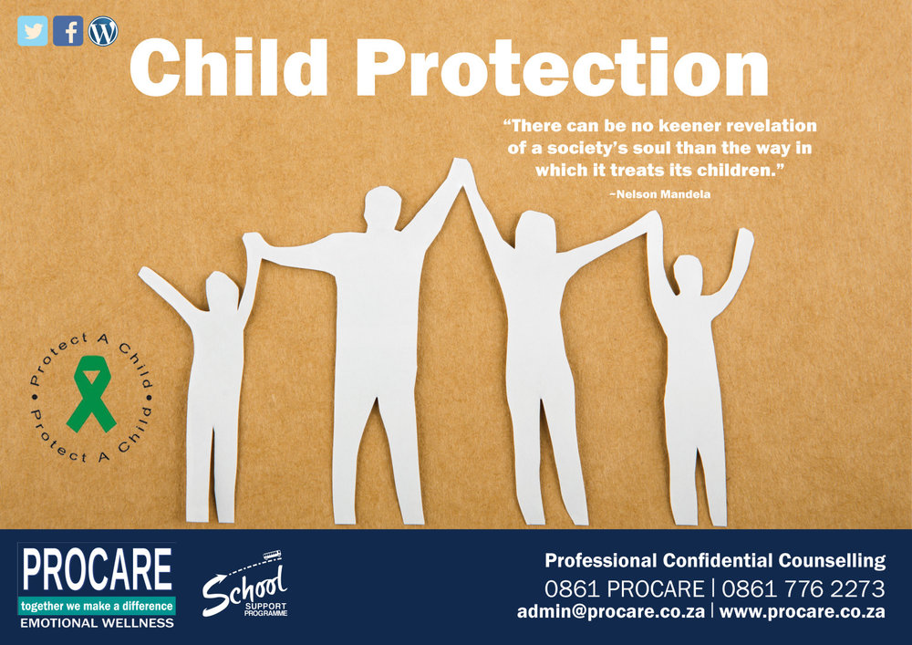 child-protection-ssp-2018-2.jpg